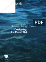 2Designing for Floodrisk[1]