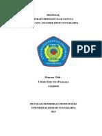 215142085-Proposal-Terapi-Bermain-Ular-Tangga.doc