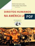 Direitos Humanos Na America Latina_ebook