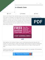 How to Calculate Islamic Date _ eHow.pdf