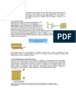 Apostila Ligações Ionicas e Covalentes
