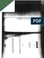 Princípios de Economia Política e Tributação - David Ricardo - Trechos Selecionados
