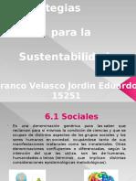Unidad 6 Franco Velasco Jordin Eduardo