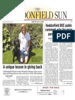 Haddonfield - 0629.pdf