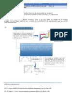 Formato Para Presentar Deberes e Investigaciones