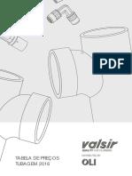 Tabela Valsir 2016.pdf