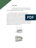 Calderas Pirotubulares.docx