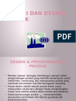 Desain-Produk-3.pptx