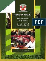 AGRARIA_2012-2013.pdf