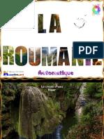 La Roumanie@Kamdou.net1