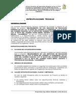 09. Especificaciones Técnicas01