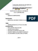 DERECHO EMPRESARIAL (Recuperado).docx