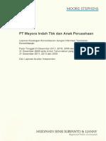 Myor_lk Auditan 2011 Fix