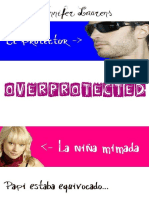 Overprotected.pdf