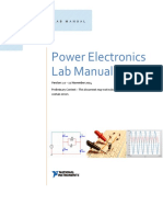 Power Electronics Lab Manual_With_Cover.pdf
