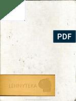 Tipografia Decorativa