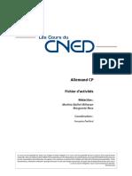 AL5AL0ATEPA0109-Sommaire-Fichier