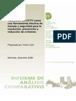Valoracion_del_CCTV.pdf