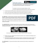 Botânica Morfologia Vegetal Sementes.pdf