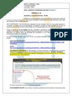 Guia_8-03_Momento_1_301405.pdf