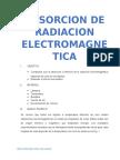 ABSORCION DE RADIACION ELECTROMAGNETICA.docx