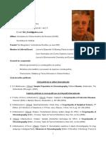 2011febCV_Victor_David_UB.doc
