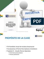 Sesión 19 plan de iniciativa empresarial estudio técnico operativo (1).pdf