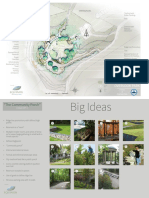 Concepts With Big Ideas for Open House