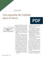 eBook Español Las Normas Iso 9000 2000