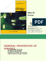 Part III - Chapter 47 - General Properties of Viruses_ed