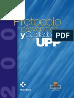 PREVENCIÓN CUIDADOS UPP.pdf