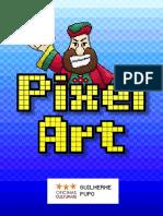 Apostila-PixelArt