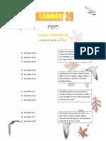 parashat Juqat # 39 Adol 6016.pdf
