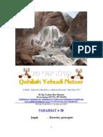 Parashat Juqát # 39 Adul 6016.pdf