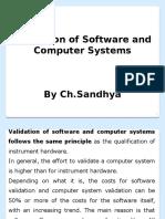 validationofsystems-160623110026