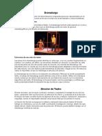 Dramaturgo.docx
