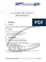 download-escalier_helicoidal.pdf