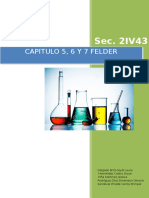 Autoevaluaciones Cap 4 5 y 6 Equipo 10 Sec 2iv43