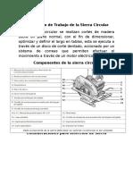 Seguro de Trabajo de la Sierra Circular.docx