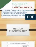 METODO BUSQUEDA HAZ.pptx