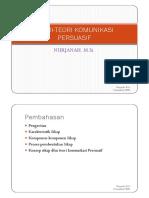 6.Teori-Teori-dlm-Komunikasi-persuasif.pdf
