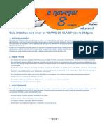 modelos de clase.pdf