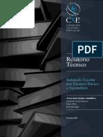 Relatorio_Tecnico_-_Retencao.pdf