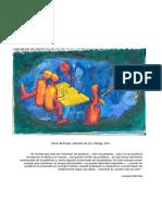 04. Correa, A. - Cuerpo y educación en Nietzsche. Los personajes pedagógicos como mecanismo de transformación (2011).pdf