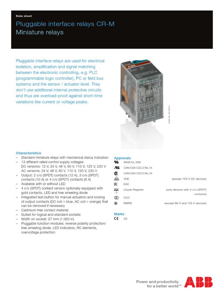 2cdc117002d02ffffffffffffffffffffffff05 Switch Relay Thermador Mbes Microwave Wiring Diagram