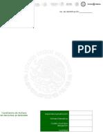 1. Constancia de lectura de derechos al detenido.doc