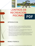 CENTROS DE RECREACION-.pptx