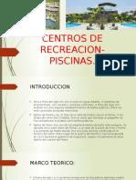 CENTROS DE RECREACION-.pptx