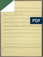 partitura para música.pdf