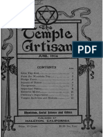 temple_artisan_v15_1914-1915